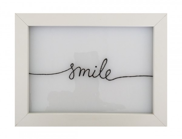 "Bild ""smile"""