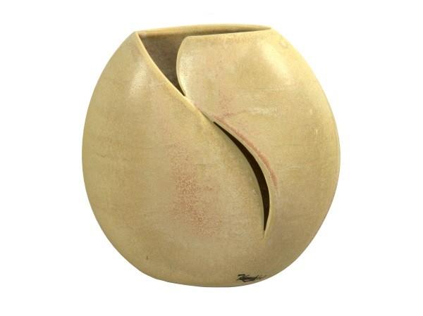 Vase Elipse